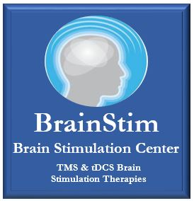 BrainStim Health and TMS Center