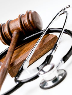 medical-legal-services
